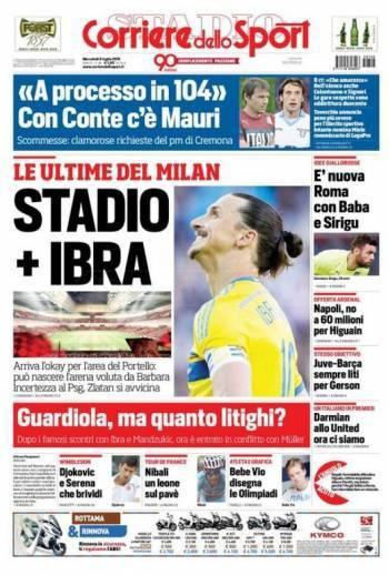 corriere_dello_sport-2015-07-08-559c5010a4c96