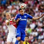 Calciomercato Juventus, lo Schalke conferma: 'Draxler? Sì, li abbiamo autorizzati'