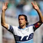 Calciomercato Brescia, Mauri firma il contratto: ripartirà dalla Serie B