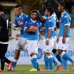 Calciomercato Napoli, il PSG bussa alla porta per un azzurro