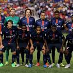 Esclusivo: PSG, i parigini preparano l'offerta di fine agosto per un top player della Serie A!