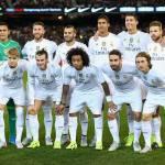 Real Madrid, c'è l'offerta: 57 milioni di euro dalla Premier League per una stella!