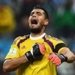 Calciomercato Roma, lo United beffa Sabatini sull'affare Romero