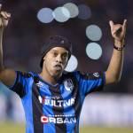 Calciomercato Antalyspor, Ronaldinho al fianco di Samuel Eto'o