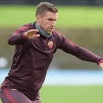 Calciomercato Roma: pronto il rinnovo per Strootman fino al 2019