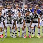 Juventus, nuovo infortunio: Khedira ko