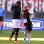 Calciomercato Sampdoria, Cassano chiama Balotelli e Ferrero tratta in Premier