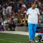 Calciomercato Lazio: Bielsa supera Prandelli, contratto triennale