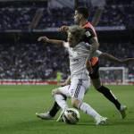Calciomercato PSG, si tratta con il Real per Fabio Coentrao
