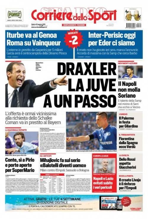 Corriere_166
