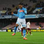 Calciomercato Napoli: De Guzman, si ritorna a trattare con il Bournemouth