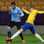 Calciomercato Fiorentina, Baez a un passo dai viola: 2,5 milioni alla Juventud