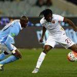 Calciomercato Roma: offerta del Celta Vigo per Gervinho, i giallorossi rifiutano