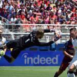Calciomercato Manchester United, De Gea: dalla cessione al rinnovo di contratto
