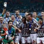 Calciomercato Juventus, arrivata l'offerta: 30 milioni di euro dall'Arsenal!