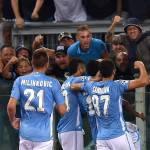 Calciomercato Lazio, Pioli dà l'ok: un centrocampista via a gennaio