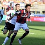 Fantacalcio Bologna-Sassuolo, voti e pagelle della Gazzetta: Brienza e Floro Flores i migliori