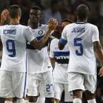 Esclusivo: Mercato Inter, che sgarbo alla Roma: colpaccio soffiato!