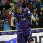 Calciomercato Fiorentina, Della Valle blinda Joaquin