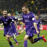 Calciomercato Fiorentina, il Betis ci riprova con Joaquin
