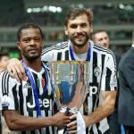 Calciomercato Juventus, ad un passo l'addio di Fernando Llorente