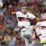 Calciomercato Lazio, Tare chiude la porta a Borriello e Matri