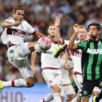 Calciomercato Lazio, sfuma la pista Matri, destinato alla Premier League
