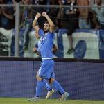 Calciomercato Empoli, Carli annuncia: 'Saponara? Per gennaio è deciso…'