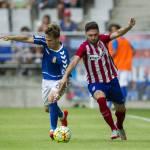 Inter, Siqueira può arrivare a gennaio
