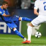 """Futuro Verdi, Inter e Napoli gelate: """"Resto a Bologna, non mi muovo"""""""