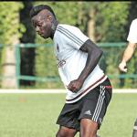 Milan, Balotelli: 'Ripagherò la fiducia del club. Mihajlovic? Sono in debito con lui…'