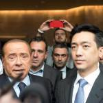 Milan, Ronzulli: 'La trattativa con Mr. Bee prosegue'
