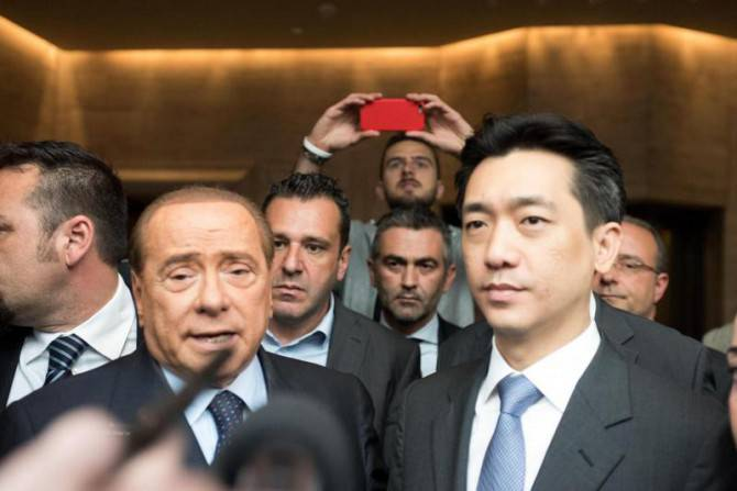 berlusconi-mr-bee