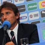 Calciomercato Chelsea: Conte vuole Lukaku, maxi offerta da 63 milioni di euro