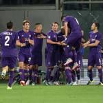 Calciomercato Fiorentina, Vecino: 'Mai preoccupato, i Viola mi hanno trattenuto'