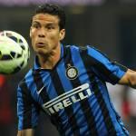 Esclusivo: Calciomercato Inter e Juve, Hernanes ha deciso: ecco la risposta!