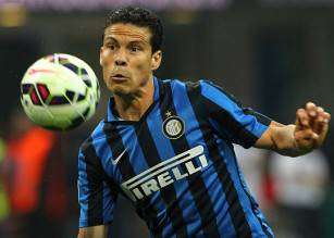 FC Internazionale Milano v Empoli FC - Serie A