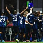 Calciomercato Inter, il Boca studia un'operazione 'alla Tevez' per prendere un nerazzurro!