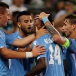 Calciomercato Lazio, Tare promette un mercato pirotecnico per il club