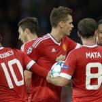Manchester United, provocazione al Real Madrid: ecco la proposta per De Gea