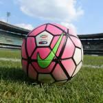 Serie A, tutti i risultati della 15a giornata: vincono Fiorentina, Atalanta ed Empoli