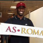 Roma, Rudiger e Iago Falque rientrati in gruppo