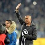 Calciomercato Juventus, Trezeguet indica l'erede: 'Mi rivedo in Dybala'