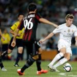 Calciomercato Milan: Mihajlovic pazzo di Calabria, il nuovo Alaba