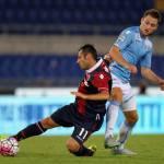 Lazio, infortunio De Vrij in Nazionale: 'Ho sentito dolore al ginocchio'