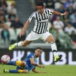 Calciomercato Milan, Galliani prepara l'offerta per Bruno Fernandes
