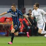 Calciomercato Inter, Brozovic rischia il taglio: via a gennaio?