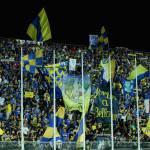 Frosinone-Empoli 2-0, voti e tabellino: decide Dionisi