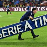 Serie A, tutti i risultati dell'11a giornata: il Genoa ferma il Napoli, buona la prima per il Bologna di Donadoni
