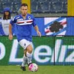 Calciomercato Sampdoria, parla Osti: 'Cassano il nostro valore aggiunto'